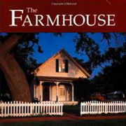 Cover: Farmhouse: Classic Homesteads Of North America
